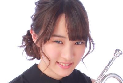 natsuki, のコピー